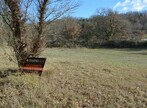 Sale Land 1 550m² Vallon-Pont-d'Arc (07150) - Photo 1