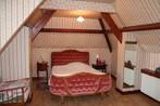 Vente Maison 6 pièces 138m² Campigneulles-les-Petites (62170) - Photo 5