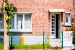 Vente Maison 4 pièces 97m² Loos (59120) - Photo 9
