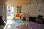 Vente Maison 3 pièces 54m² VALLEE DU TALARON - Photo 30