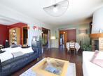 Vente Maison 5 pièces 150m² Saint-Ismier (38330) - Photo 4