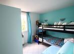 Vente Appartement 4 pièces 85m² Saint-Martin-d'Hères (38400) - Photo 6