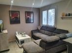 Vente Appartement 3 pièces 65m² Beaumont (63110) - Photo 3