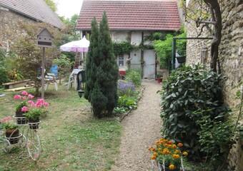 Location Appartement 2 pièces 40m² Pacy-sur-Eure (27120) - photo 2
