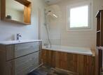 Vente Maison 6 pièces 138m² Vaulx-Milieu (38090) - Photo 10