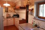Vente Maison 4 pièces 96m² Cavaillon (84300) - Photo 6