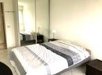 Location Appartement 2 pièces 50m² Vétraz-Monthoux (74100) - Photo 5