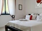 Sale House 4 rooms 95m² Samatan (32130) - Photo 7