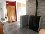 Sale House 6 rooms 124m² 10 minutes de luxeuil les bains - Photo 7