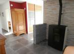 Vente Maison 6 pièces 124m² 10 minutes de luxeuil les bains - Photo 7