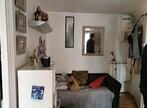 Vente Appartement 2 pièces 22m² Grenoble (38000) - Photo 2