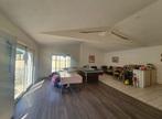Vente Maison 6 pièces 200m² Lezoux (63190) - Photo 2