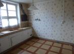 Sale Apartment 3 rooms 71m² CONDÉ SUR NOIREAU - Photo 3