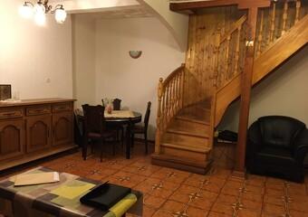 Vente Maison 4 pièces 95m² Mulhouse (68200) - photo