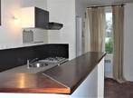 Vente Appartement 2 pièces 49m² Chantilly (60500) - Photo 3
