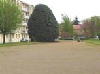 Vente Appartement 3 pièces 56m² Saint-Priest (69800) - Photo 4