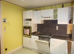 Location Appartement 4 pièces 71m² Thizy (69240) - Photo 2