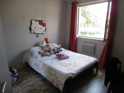 Vente Maison 189m² Saint-Maurice (63270) - Photo 20