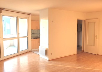 Sale Apartment 3 rooms 64m² Annemasse (74100) - Photo 1