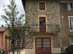 Location Maison 4 pièces 140m² Cublize (69550) - Photo 3