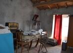 Vente Maison 6 pièces 80m² Gillonnay (38260) - Photo 22