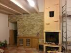 Vente Maison 3 pièces 95m² Pertuis (84120) - Photo 5