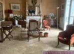 Vente Maison 20 pièces 475m² Vichy (03200) - Photo 9