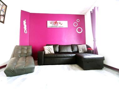 Vente Maison 7 pièces 78m² Méricourt (62680) - photo