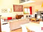 Sale House 6 rooms 180m² Monnetier-Mornex (74560) - Photo 1