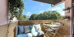 Vente Appartement 4 pièces 96m² Saint-Julien-en-Genevois (74160) - Photo 6