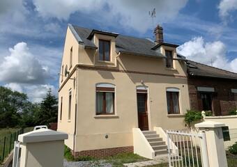 Vente Maison 4 pièces 82m² Liez (02700) - Photo 1