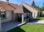 Vente Maison 5 pièces 129m² Cusset (03300) - Photo 34