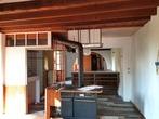 Vente Maison 4 pièces 150m² Les Abrets (38490) - Photo 4