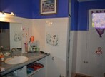 Sale House 5 rooms 160m² RUOMS - Photo 9