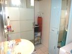 Vente Appartement 4 pièces 84m² Saint-Laurent-de-la-Salanque (66250) - Photo 7