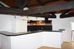 Sale Apartment 2 rooms 71m² SECTEUR SAMATAN-LOMBEZ - Photo 1