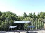 Vente Maison 8 pièces 277m² La Rochelle (17000) - Photo 1