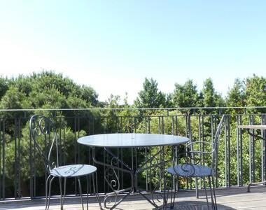 Vente Maison 8 pièces 277m² La Rochelle (17000) - photo