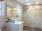 Vente Maison 6 pièces 160m² Saint-Nazaire-les-Eymes (38330) - Photo 15