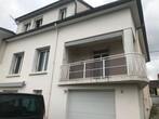 Vente Maison 5 pièces 145m² Vichy (03200) - Photo 32
