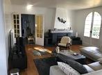 Vente Maison 7 pièces 125m² Luxeuil Les Bains - Photo 5