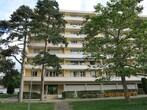 Location Appartement 4 pièces 80m² Francheville (69340) - Photo 1