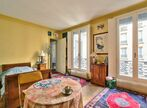 Sale Apartment 2 rooms 49m² Paris 10 (75010) - Photo 8