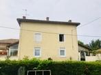 Vente Maison 5 pièces 150m² Baneins (01990) - Photo 14