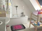 Location Maison 4 pièces 70m² Saint-Folquin (62370) - Photo 6