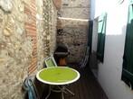 Vente Maison 4 pièces 75m² Pia (66380) - Photo 5