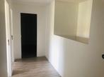 Vente Appartement 4 pièces 92m² Les Abrets (38490) - Photo 6