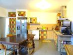 Vente Maison 3 pièces 71m² Alba-la-Romaine (07400) - Photo 3