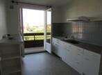 Location Appartement 2 pièces 53m² Saint-Laurent-de-Mure (69720) - Photo 3
