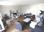 Sale Apartment 6 rooms 169m² Paris 10 (75010) - Photo 13